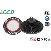 Wholesale High power 150W Industrial led high bay light fixtures 4000K 5000K from china suppliers