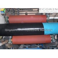 Wholesale Steel Pipe Production PE Anticorrosive Equipment High Efficiency TypeⅠΦ48 - Φ426 mm from china suppliers