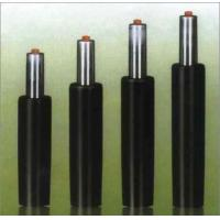 Wholesale Regular - Built  Black Gas Support Struts with Low Noise Shockproof Gas System from china suppliers