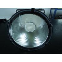 Wholesale Copper Heat Bridgelux 200W Led High Bay Lamps With Respirator Design from china suppliers