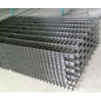 Wholesale Black Welded Hot Dipped Galvanized Wire Mesh Factory from china suppliers