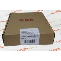 Buy cheap ABB 3BHE022294R0101 / GF D233 A module from wholesalers