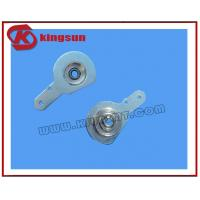 Wholesale SHAKE ARM ASM 8MM JUKI FEEDER PARTS (Part No:E13037060A0) from china suppliers