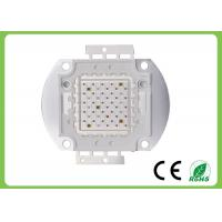 Wholesale Brightest 50w High Times Led Grow Light Chip For Indoor Plants And Greenhouse from china suppliers
