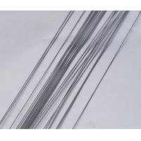 Wholesale 202 CE High Precision Stainless Steel Capillary Tube For Ship from china suppliers