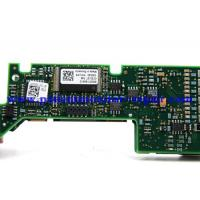Buy cheap PHILIPS M3001A Parameter module core board M3001-66413(M3001-26413) maintenance and for sell from wholesalers