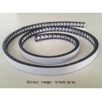 Wholesale Warm Edge Duraseal Spacer for Insulating Glass from china suppliers