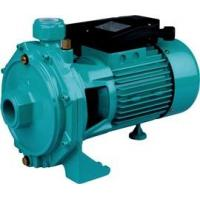 Wholesale 3HP High Output  Multistage Centrifugal Pump For Vegetable Farm , 150L/Min Max Flow from china suppliers