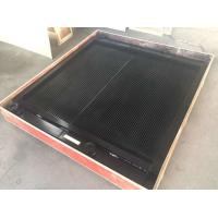 Wholesale Screw Air Compressor Parts 250038-020 Sullair Plate Heat Exchanger For Oil Cooler from china suppliers