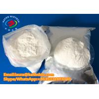 Wholesale Anti Estrogen Steroids Pharmaceutical Raw Materials Gestodene CAS 60282-87-3 from china suppliers