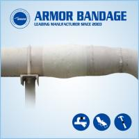 Wholesale Pipe Repair Bandage Pipeline Fix Kits Anti-corrosion Pipe Wrap Tape from china suppliers