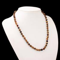 Wholesale Hand Made Crystal Beading Chain Nacklace from china suppliers