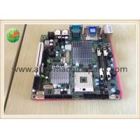 Wholesale 4450728233 ATM Parts ACG Kingsway Motherboard For NCR SelfServ 22e 445-0728233 from china suppliers