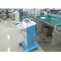 Wholesale hot sell fat freeze cryolipolysis 3.5 inch Cryolipolysis Slimming Machine FMC-I cryolipolysis machine from china suppliers