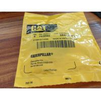 Wholesale Caterpillar generator parts 1949584 Seal-o-ring from china suppliers