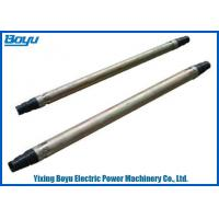 Wholesale Cover Joints Conductor Protect Transmission Line Stringing Tools Accessories from china suppliers
