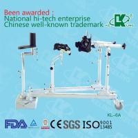 Wholesale operation table KL-6 from china suppliers