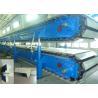 Buy cheap Multi-layer PU Foam Sheet Industrial Laminating Machine / Foam Coating Machine from wholesalers