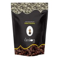 Wholesale Printed Ziplock Plastic Food Packaging Bags for Coffee from china suppliers