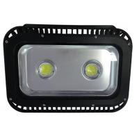 Wholesale 180watt Cool White 13500lm Waterproof LED Industrial Lamp For Museums from china suppliers