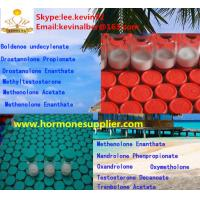 Wholesale hot sale good quality Taitropin  cas96827-07-5,   suppliment from china suppliers