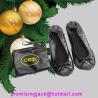 Buy cheap Black Wedding Shoes, Gold Wedding Shoes, Silver Wedding Shoes, Wedding Shoes for from wholesalers