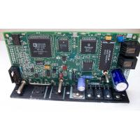 Wholesale Quick Turn PCB Assembly Services Surface Mount Electronic Pcb Assembly from china suppliers