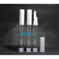 Wholesale 5ml,10ml,15ml airless pump botle from china suppliers