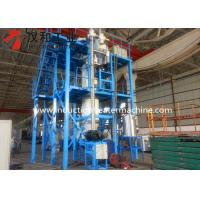 Wholesale Vacuum Metal Powder Atomization Equipment from china suppliers