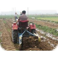 Wholesale 4U Series Potato Harvester from china suppliers