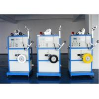 Wholesale 1.1kw Strapping Band Machine / Packaging PET Strap Extrusion Line from china suppliers