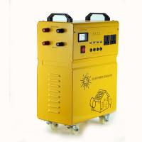 50W 18V china factory wholesale price for inverter panel solar power system