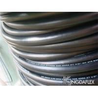 Wholesale China Manufacture Smooth Finished Hydraulic Rubber Oil Hose R1AT from china suppliers