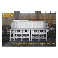 Wholesale High Speed Strip Casting Machine Including Core Frequency Induction Furnace from china suppliers