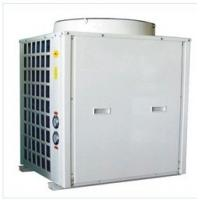 gas water heater installation cost Images - buy gas water heater