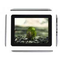 Wholesale 9.7 inch Capacitive Multi Touch Panel MTK8389 Quad core Cotex A7 Tablet PC AM980 from china suppliers