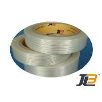 China Filament Packaging Tape Jlt-615, Gummed Tape (JLT-615, ) on sale