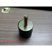 Wholesale Auto Rubber Damper/Shock Absorber Damper from china suppliers