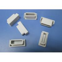 Wholesale High Precision Custom Made Plastic Parts for Mechanical Spare Parts from china suppliers