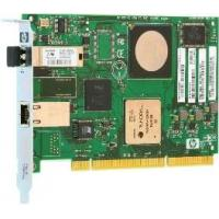Wholesale Intel 8492MF Fiber PCI lan card dual port from china suppliers