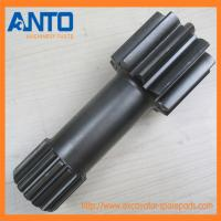Wholesale SK350-8 No.1 Sun Gear Propel Shaft For Kobelco Final Drive Reduction Gearbox Repairing from china suppliers
