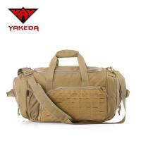 Wholesale 45L Outdoor Tactical Day Pack With Adjustable Shoulder Strap For Trekking from china suppliers