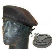 Wholesale military beret from china suppliers