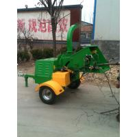 Wholesale wood chippers australia from china suppliers