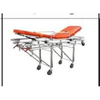 Wholesale YXH-3A3 Aluminum Loading Ambulance Stretcher from china suppliers