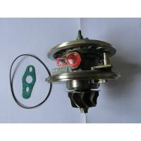 Wholesale High Performance NEW Turbo Cartridge CHRA GT1749V 713672-5006S Turbocharger Seat Skoda AHF from china suppliers