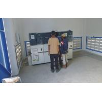 Wholesale Lower Pressure Air Separation Equipment Internal Compression from china suppliers