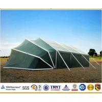 Wholesale Military Tent » Shelter Tent Army Tent Military Tent for Sale (MT) from china suppliers