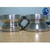 Quality High precision Metal Forming Rollers , stainless steel Roller D2 Materials for sale