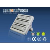 Wholesale LED Light Source brightest modularled flood light 150w with Bridgelux chip IP65 from china suppliers